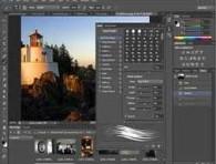 portofolio_9_HDRphotography